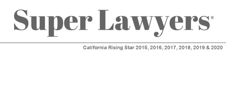Sacramento Top Business Attorney